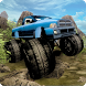 Free Racing:Monster Truck by Sunstar Technology Group