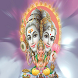 Tamil Rare Devotional Songs by Flower Meadows