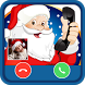 Call from Santa Claus by App Fan Studio