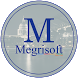 Megrisoft App by Megri Soft Limited