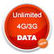 unlimited 4g data by sofsoftdev