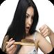 فيتامينات ل-علاج تساقط الشعر by Roma Apps