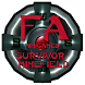 FAMinigames Survivor Minefield by FightArenaMiniGames
