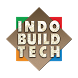 Indobuildtech Expo by GITS Indonesia