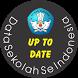 Sekolah Indonesia by IBT Technology
