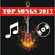 Top Songs 2017 by Qolby Developer.inc
