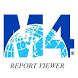 M4 Report Viewer by Dustin Hux