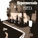 Supermercado Pepita