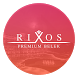 Butler Mobile - Rixos Belek by Butler Hospitality solutions