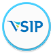 VSIP HP EMS by Viet An Software JSC