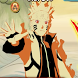 guide naruto shippuden new by Reina Reyes