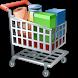 Lista de la compra-Fácil by GoodViewMobile