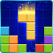 Block Puzzle Infinite 1010 by HugeTree
