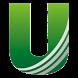 Unoeste by Universidade do Oeste Paulista