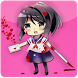tips for yandere simulator by games guide