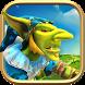Brightest Kingdom TD by Aggressive Games
