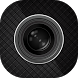 DSLR Photo Effects & Editor by Content2Studio