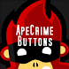 ApeCrime Buttons (Sound Board) by Nico Thometzki