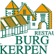Hotel-Restaurant Burg Kerpen by R. Dörr