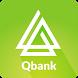 AMBOSS QBank Shelf Exam Prep by AMBOSS