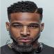 Africa Men Hairstyles