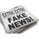 Fake News by Appswiz W.XIII