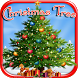 Christmas Tree Kids Maker FREE by Beansprites LLC