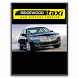 Ridgewood Taxi Airport Service by Ozarx