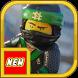 Top LEGO Ninjago Shadow of Ronin Guide by Busa Okay Software