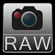 RawVisionDemo by caketuzz