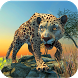 Clan of Leopards by Wild Foot Games
