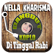 Dangdut Nella Kharisma diTinggal Rabi NDX Mp3 by Nella Official mp3