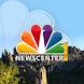 NewsCenter1