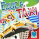 Educa Táxi