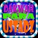 Dakwah Para Ustadz by GameGuide2017