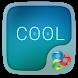 Cool GO Launcher Theme by ZT.art