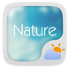 Nature GO Weather Widgets by GOMO Go