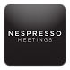 Nespresso Meeting Guide by Guidebook Inc