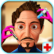 Celebrity Plastic Surgery Sim by Happy Baby Games - Free Preschool Educational Apps