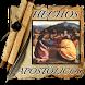 Hechos Apostólicos by GakmApps Sermones Biblicos y Teologia Cristiana