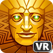 Hidden Temple - VR Adventure by HandyGames