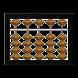 5-digit Soroban by IGKAndroid