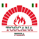Toscana Pizzeria London by OrderYOYO