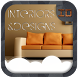 Interiors and Designs by JS Apps & Games
