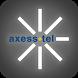 Axesstel Home Alert by MobileSoft Technologies, Inc.