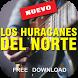 Los Huracanes del Norte mix 2017 corrido canciones by Sexy Palco Musica 2017