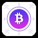 Bitcoin Miner - Free Earn BTC by Pirates Developer