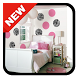 300+ Girl Room Decorating Ideas by rohmatdigital