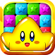Pop Dash: Triple Deluxe by Star River Studio