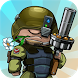 Modern Islands Defense by stereo7 games